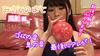 【Misato's Toto】-Balloon version-※ Horizontal screen version