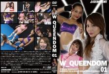 W_QUEENDOM