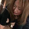 【姦辱屋】家畜にされた人妻 #083