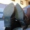 Shoes Imagebook168