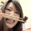 【レイディックス】大量うんこパラダイス #001