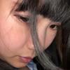 【Vertical Movie】 Beauty Nipple and Miwaki Hull of Imadoki J ● ② KITR00111