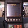 溶接部の超音波探傷検査