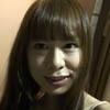 【貴重】高学歴独身美熟女から投稿されてきた自宅自画撮り下着染み映像 #010