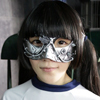 【Masked Cosplay】 × 【Aoi Ichigo】 Fetish Movie and High Quality Photo Collection Set MASK 00006