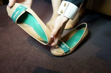 ALL LADY SHOES 画像集047