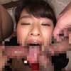 【クリスタル映像】AV女優がプライベートで参加した中年おやじたちのオフ会で… #020