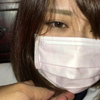 [Longitudinal video] J ● I wear a gym clothes and I'm sorry! Megumi 6 KITR00130