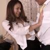 【クリスタル映像】憧れの美人キャリアウーマン上司と二人っきり #002