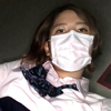 Simipan Mina 6 that mask J ● was able to take a smartphone self-collection Ona KITR00086
