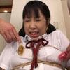 【姦辱屋】家畜にされた少女 #120