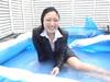 Slimy-03 video