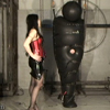 【MistressLand】専属マゾ奴隷壮絶調教の旅 #005