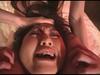 【CF】【リマスター版】堕ちる女 #192
