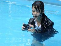 Splash-01 video