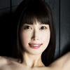 尴尬的身体Emika Mitsumi Saeki Yumika