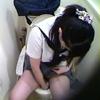 【ニート紳士】進学校教諭の女子トイレ盗撮 #006