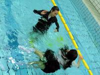 Wet Girls 07AB1 set
