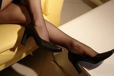 Shoes 画像集143