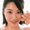 Tickling fetish must-see! Miki Haruhara's foot tickling!