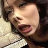 【姦辱屋】飲精隷女 #004