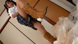 ♦ ️ [Crash # 49] ⭐️ Mineo Maya-chan's camel boots, 想 Memories again 💖
