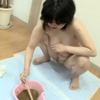 【レイディックス】大量うんこパラダイス #015
