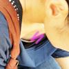 Byte Crank JD Breast Chilla Nipple Chillari