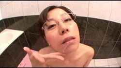 【マザー】生真面目奥さんは隠れ巨乳 #023
