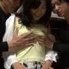 【ホットエンターテイメント】熟女ナンパ猛烈アクメ!! #024