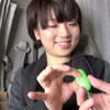 【ホットエンターテイメント】ウブカワ10代素人ナンパ #012