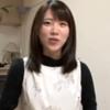 【レイディックス】大量うんこパラダイス #060