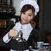 【Latest work】 Sasakura family's traditional female only creampie made inside
