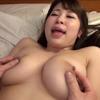【クリスタル映像】歳の差婚 #006
