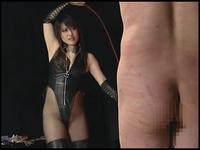 【絶頂・Natsukiss】【リマスター版】拷問遊戯 #011