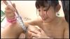 【FetishJapan】アナルレズビアン #020