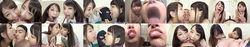 Mikako & Rena Complete Set (Scene 1-7 with Bonus Scene)