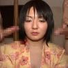 【JAMS】ハレンチでか尻ボイン!肉感修道女 #008