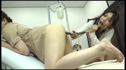 【FetishJapan】スカトロレズビアン #022