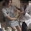 【ジャネス】某サイトに流出してた医療現場の盗撮映像 #014