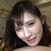【ブリット】凍結された裏アカウントのハメ撮り動画入手! #004