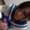 Uniform delusional booklet Makoto