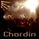 Kusya / Chordin