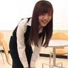 【ジャネス】素人お漏らし(失禁)スペシャル #020