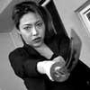 【絶頂・Natsukiss】【リマスター版】実録!山咲美花 #004