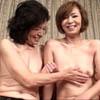 【レイディックス】閲覧注意!日本のびっくり熟女大集合! #004