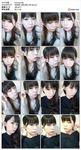 [Ear fetish video] Chinese beauty Seika's earpick