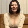 【クリスタル映像】イってもイっても突きまくり!淫乱人妻たちの絶叫! #007