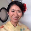 【レイディックス】日本縦断うんちの旅 #013
