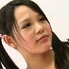 【K-tribe】育成日記 妹の美乳 #006